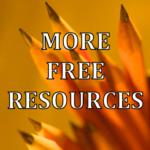 More Free Resources